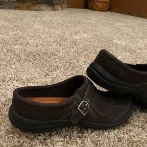 Merrell Slide on Brand New!!!